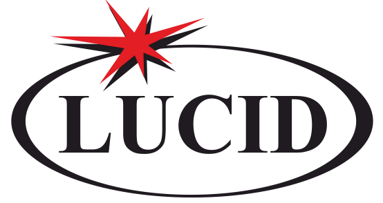 Lucid Trading Pvt. Ltd