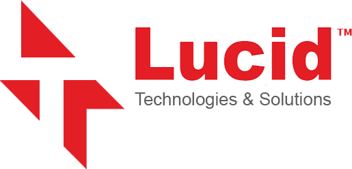 Lucid Colloids Ltd.